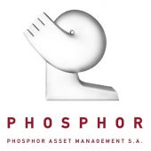 Phosphor-PAM marketing1
